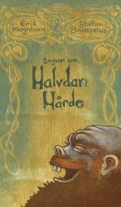 halvdan(small) kopia-page-001