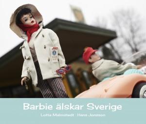 Barbie_omslag_150918