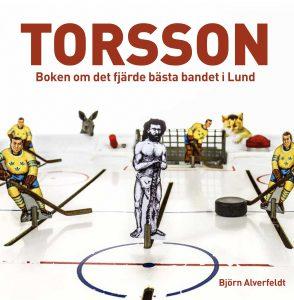torsson_omslag-161010-1546-page-001-1