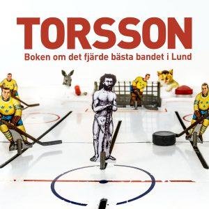 book_cover_torsson